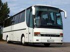 Смотреть изображение Аренда и прокат авто Аренда автобуса для любых поездок по Саратовской области и по всей России 33610438 в Балаково