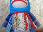 Увидеть фото  Традиционные русские народные куклы 34450737 в Балаково