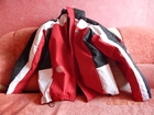 Скачать бесплатно фото Мужская одежда Продам куртку 34597607 в Балаково
