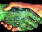 Просмотреть изображение  Компьютерная помощь в Балаково, Гарантия качества, Выезд, 35014745 в Балаково