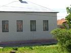 Скачать бесплатно foto Продажа домов Дом в черте города 36591574 в Балаково