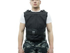 Увидеть фото  Бронежилеты и шлемы защитные 36672057 в Балаково