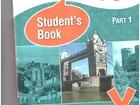 Скачать foto Учебники, книги, журналы Верещагина учебник в 2 частях и ридер с цифрой 5 39405440 в Балаково