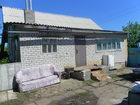 Свежее фото  Продам дом в селе Широкий Буерак 39498395 в Балаково
