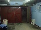 Новое фотографию  Продам капитальный подземный гараж 68620750 в Балаково