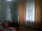 ПРОДАЮ светлую и чистую 1-к квартиру в 5-ти этажном кирпично