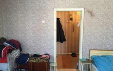 ID в ИМЛС: 17247600 Продам 1-комн. квартира площадью 14 м2 (