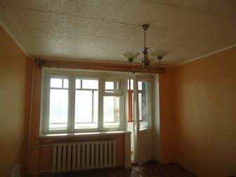 Увидеть foto  Продам комнату с ч/у 32410846 в Балаково