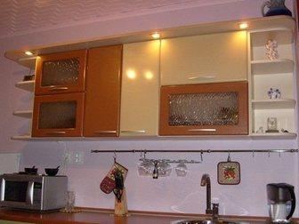 Свежее фото Аренда жилья Квартира посуточно от собственника 32499336 в Балаково