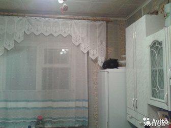 Свежее фотографию  Продаю коттедж 33034798 в Балаково
