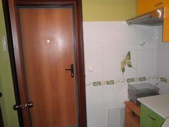 Скачать фото Продажа квартир Продам комнату с ч\у 34286404 в Балаково