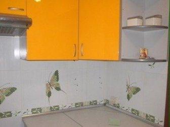 Смотреть фотографию Продажа квартир Продам комнату с ч\у 34286404 в Балаково