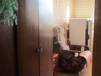 Свежее фото Аренда жилья Сдам 1-комнатную квартиру без посредников 34535715 в Балаково
