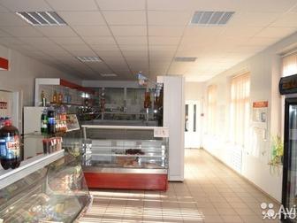 Уникальное изображение  Продам помещение свободного назначения 6135 м² 34837770 в Балаково