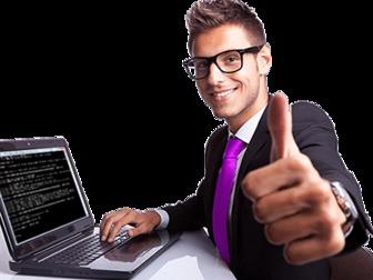 Новое изображение Ремонт компьютеров, ноутбуков, планшетов Компьютерная помощь, Любая сложность 35106637 в Балаково