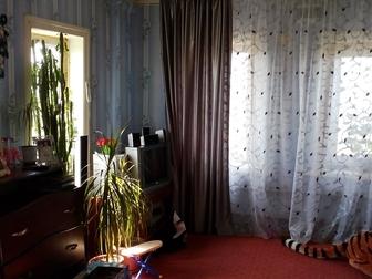 Смотреть изображение Продажа квартир Дом в Быков Отроге 36591516 в Балаково