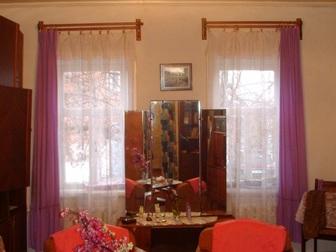 Скачать изображение Продажа домов Дом в черте города 36591525 в Балаково