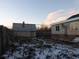 Уникальное фото  Ваш будущий дом 38207880 в Балаково