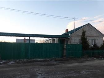 Скачать фото  Ваш будущий дом 38207880 в Балаково