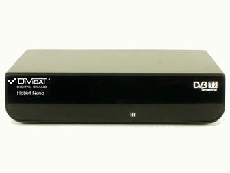 Смотреть foto  Цифровое ТВ DVB-T2 38548551 в Балаково