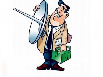 Скачать foto Разные услуги Монтаж антен 38567023 в Балаково