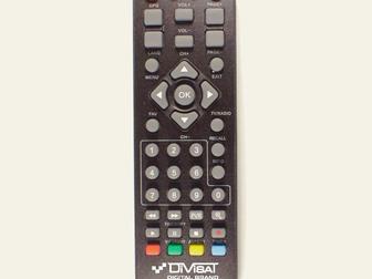 Свежее фотографию  Приставка DVB-T2 HOBBIT nano 38813764 в Балаково