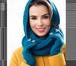Фотография в Одежда и обувь Головные уборы Хомут, шарф-труба, снуд – это суперстильный в Балаково 0