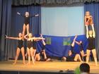 Просмотреть изображение Спортивные школы и секции Спортивная акробатика в Балашихе 67956524 в Балашихе