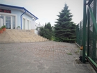 Скачать фото Коммерческая недвижимость Продажа гостевого дома расположенного на берегу Балтийского моря 68201896 в Балтийске