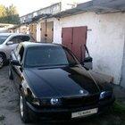 BMW 7 серия 2.5AT, 1995, 390000км