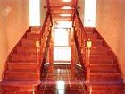 Скачать бесплатно фото Другие строительные услуги Строительство лестниц для дома 32483825 в Барнауле