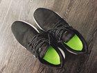 Свежее фото Женская обувь Оригинальные модные кроссовки Nike Roshe Run 33025288 в Барнауле