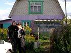 Смотреть foto Сады Срочно продаю! 33402479 в Барнауле