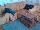 Увидеть фото Аренда жилья Квартиры по суткам ,по часам в Барнауле 33778123 в Барнауле