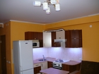 Фотография в Недвижимость Аренда жилья Сдаю в аренду 1-квартиру, новый дом. Хороший в Барнауле 12000