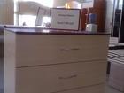 Смотреть foto Мебель для спальни продам комод 34938559 в Барнауле