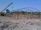 Новое изображение  Строительство и ремонт, 35249606 в Барнауле