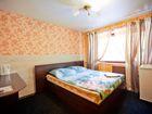 Фотография в   Отель Южный предлагает ухоженные номера в Барнауле 1200