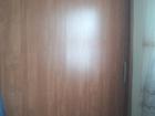 Фото в   Сборка и разборка мебели, изготовление корпусных в Барнауле 1000
