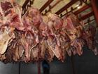 Скачать бесплатно foto Разное РАСПРОДАЖА мясо оптом, Говядина, свинина, птица от производителя! 36243105 в Барнауле