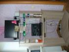 Фото в Мебель и интерьер Мягкая мебель Стол для компьютера из белого бука. в Барнауле 2500