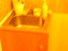 Скачать бесплатно foto  Продам комнату 37135750 в Барнауле