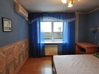 Просмотреть фотографию  Апартаменты гостиницы в Барнауле 37710908 в Барнауле