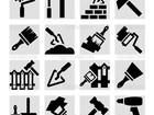 Фотография в Строительство и ремонт Строительные материалы Производим демонтаж зданий любой конструкции, в Барнауле 0