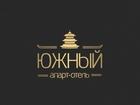 Смотреть изображение  Сайт гостиницы Барнаула для выгодного бронирования 38428739 в Барнауле