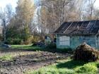 Смотреть фотографию Сады Продам дачу ст, Повалиха село Боровиха 38481910 в Барнауле