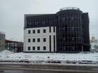 Скачать бесплатно фотографию  Продаю отдельно стоящее здание, бизнес-центр в Барнауле, ул, Шумакова 23а 38572699 в Барнауле