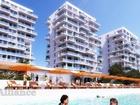 Скачать изображение Зарубежная недвижимость Студии на берегу моря на Северном Кипре 39073999 в Барнауле