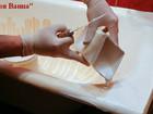Скачать бесплатно foto Сантехника (услуги) Реставрация Ванн Жидким акрилом 39277822 в Барнауле