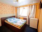 Свежее изображение  Круглосуточный заказ гостиницы в Барнауле 39652811 в Барнауле